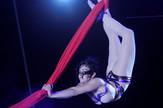 Sky Circus_1