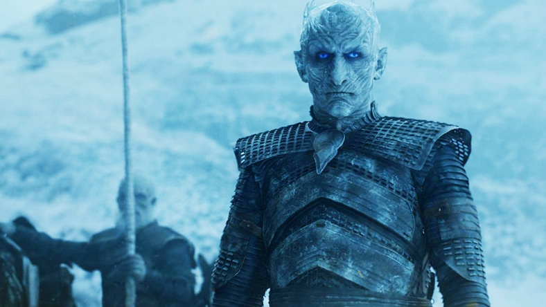 The 'Game of Thrones' Finale Is 2 Hours Long