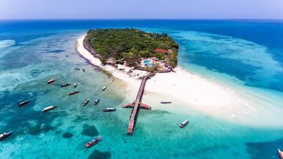 Zanzibar calls for prospective investors to manage and operate its nine islands in Pemba and Unguja.