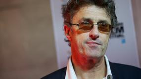 Gwarancje Kultury 2014: Pawlikowski, Wajda i Scorsese wśród nominowanych
