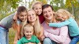 Wielki niewypał rządowej pomocy dla rodzin!