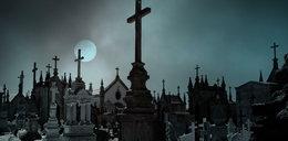 Ubezpieczenie grobu. Czy to się opłaca?