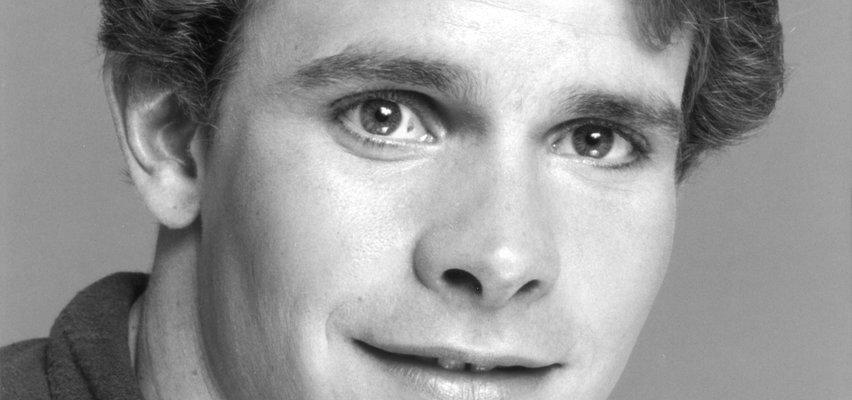 """Nie żyje Peter Scolari. Przed śmiercią zmagał się z białaczką. Tak aktorzy opłakują gwiazdora serialu """"Dziewczyny"""""""