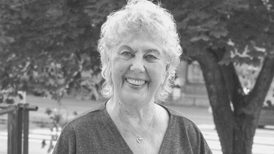Krystyna Kołodziejczyk odeszła mając 82 lata