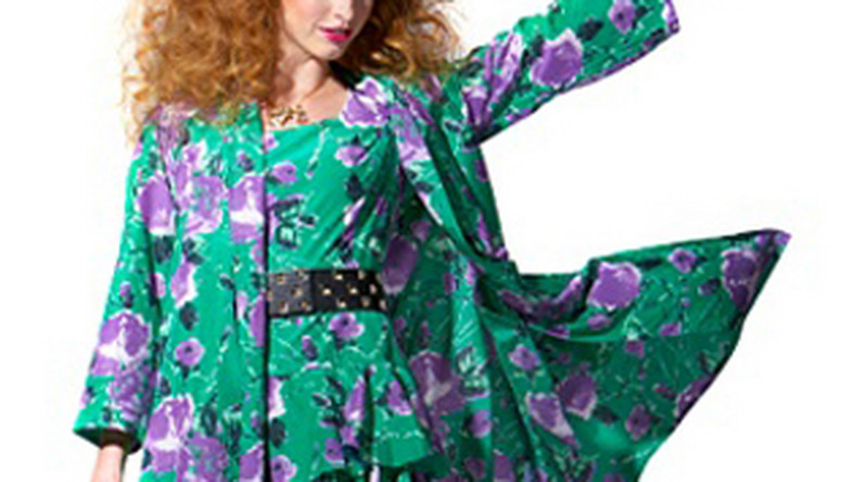 Linia ubrań inspirowanych serialem już do kupienia w sieci; 129.90$