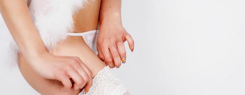 pár galéria pornó menyecske ingyenes szex