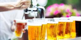 Uwaga piwosze! Otwierają puby. Jeśli mają się odkuć, trzeba szybko wypić gigantyczną liczbę kufli