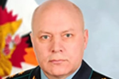 Igor Korobov, sc youtube