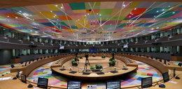 Koniec pierwszego dnia szczytu UE. Szefowie państw podzieleni ws. planu odbudowy