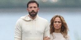 Jennifer Lopez potwierdziła związek z Benem Affleckiem w swoje urodziny. To zdjęcie mówi wszystko!