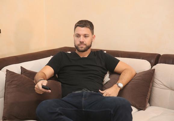 Stefan Živojinović