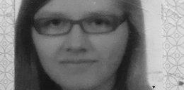 Dlaczego kolega z klasy zabił Marlenę? Miała tylko 19 lat