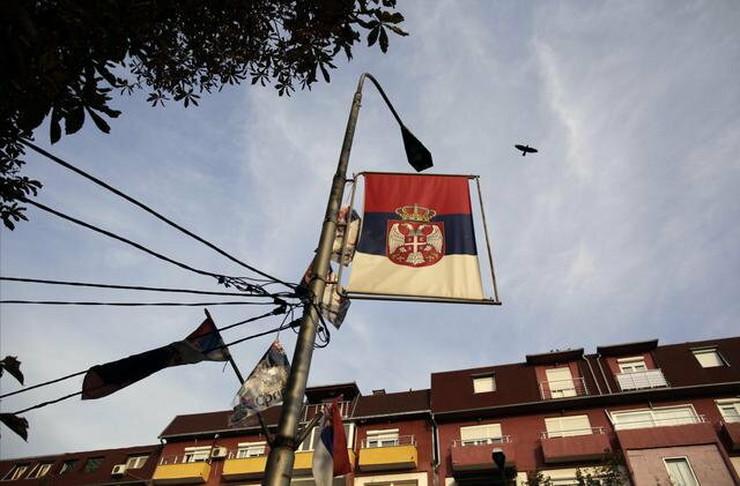 397981_sever-kosovske-mitrovice-ap