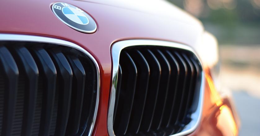 BMW M140i xDrive – przyczajony tygrys, ukryty smok [ZDJĘCIA]