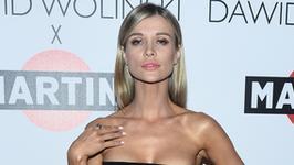 Joanna Krupa zawiesiła współpracę z agentką. Co teraz?