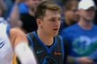 NOVA NBA ZVEZDA Treći na draftu, PRVI na delu /VIDEO/