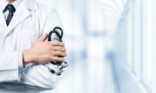 Ma się zwiększyć sama stawka kapitacyjna, o co apelowali lekarze.
