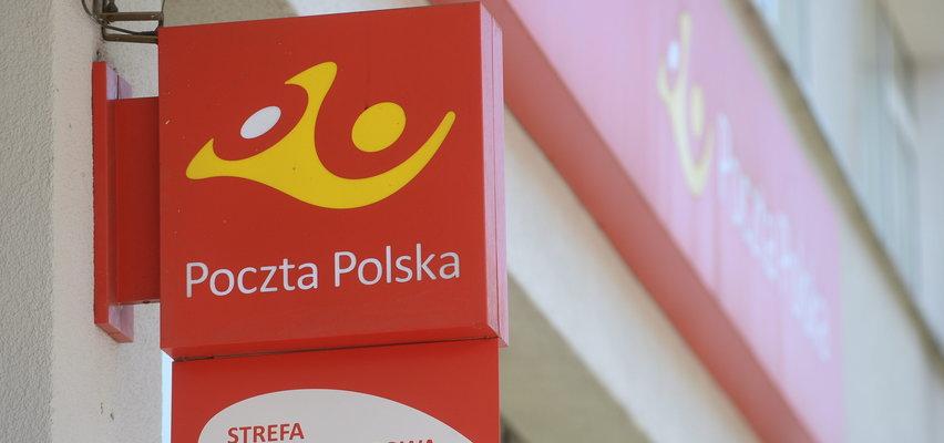 NIK: Poczta Polska nie zapewnia właściwej jakości usług