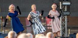 Siostry Szydłowskie znów śpiewają!