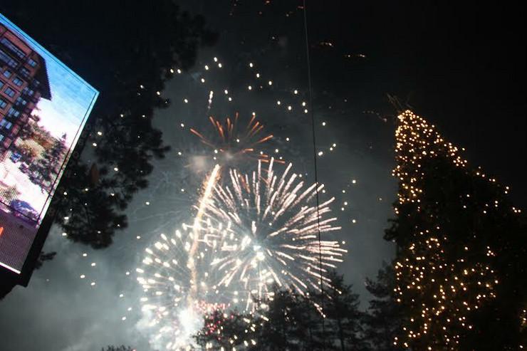 zlatibor docek nova godina 10