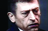 Optužbe: Vaso Ulić