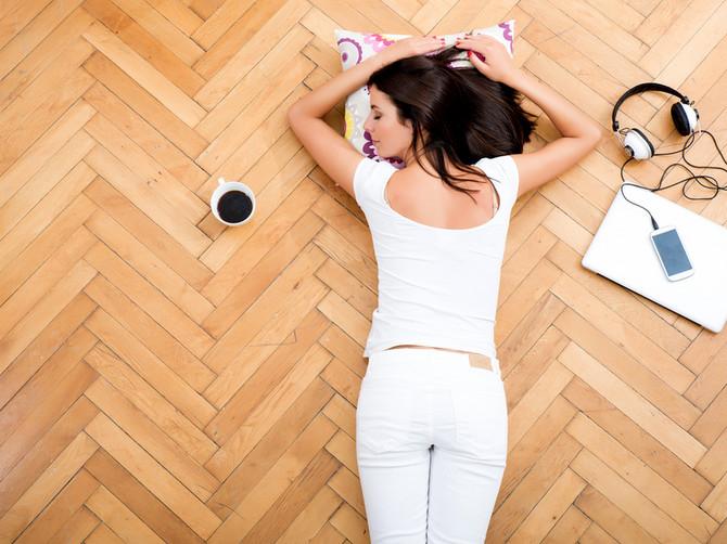 ZVUČI ŠAŠAVO, ALI RADI Evo zašto bi kafu trebalo da popijete PRE popodnevne dremke, umesto posle