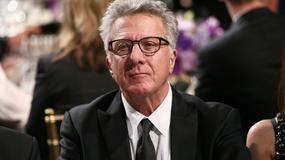 Dustin Hoffman: kino jest w najgorszej kondycji od 50 lat
