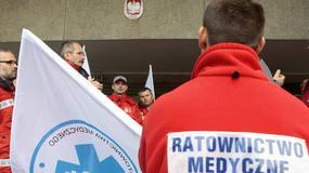 Komisja zdrowia: projekt ustawy o ratownikach medycznych do podkomisji