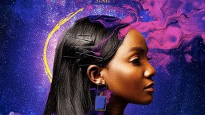 Simi releases new video for, 'No Longer Beneficial'