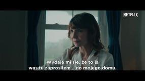 """""""Odkrycie"""": polski zwiastun"""