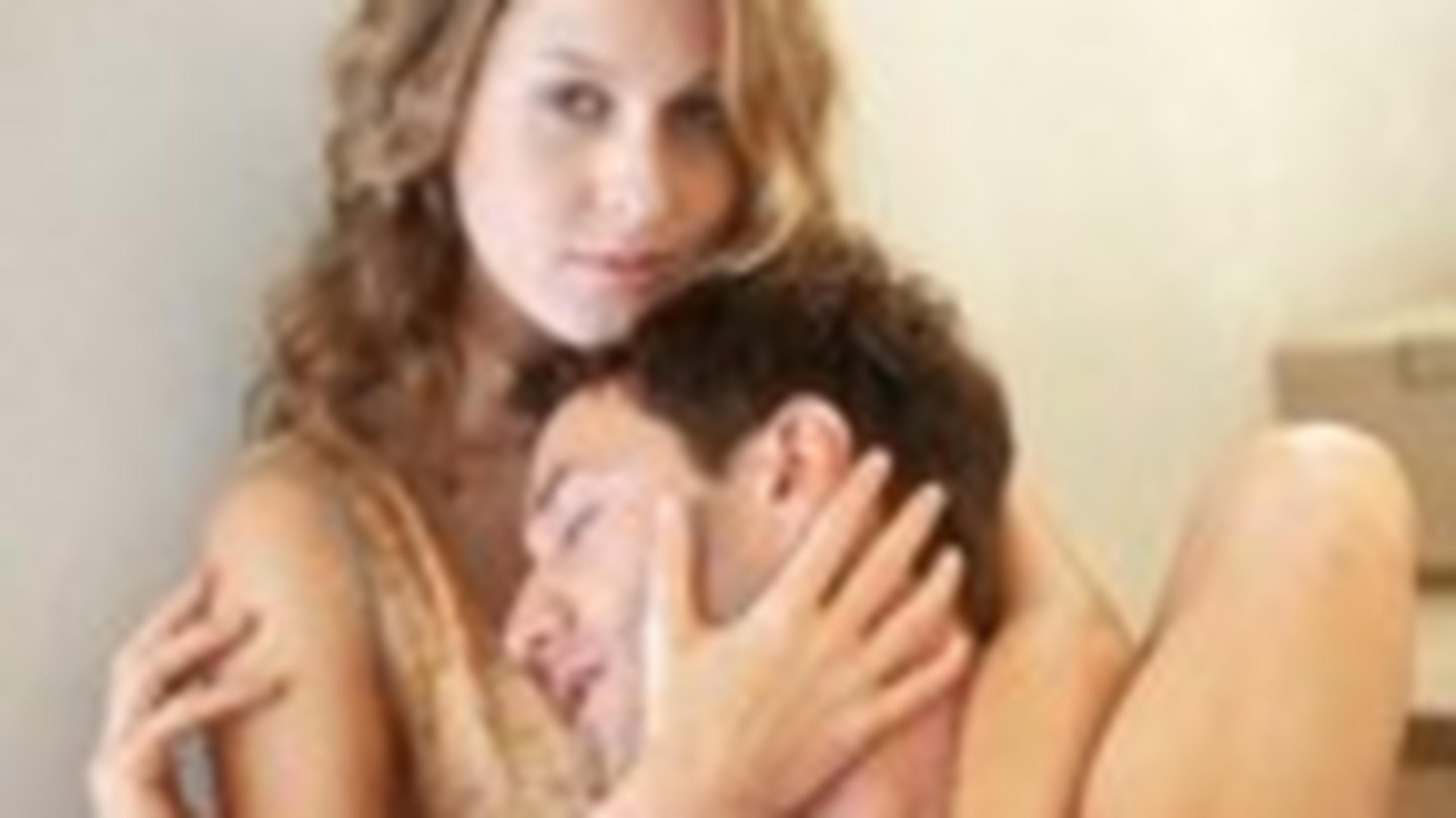 masaż kamasutra seks zdjęcia nastolatka