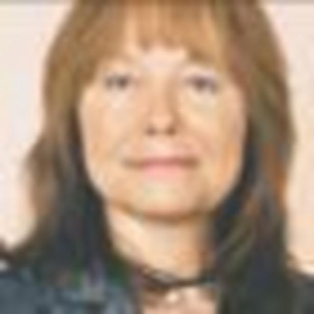 Dorota Szubielska | radca prawny z kancelarii Chadbourne & Parke LLP