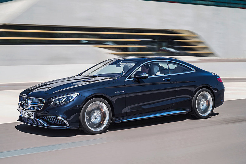 Mercedes-S-65-AMG-Coupe