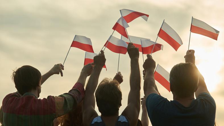 polska, święto, niepodległość