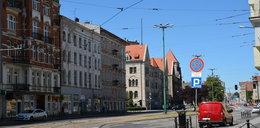 Jak zmienić centrum Poznania? Wypełnij ankietę