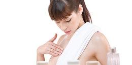 Jak dbać o dekolt i szyję? 6 zasad