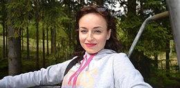 Nowe zarzuty ws. Ewy Tylman. Gangster oskarżony o składanie fałszywych zeznań