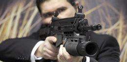 Czesi biją rekordy w sprzedaży broni!
