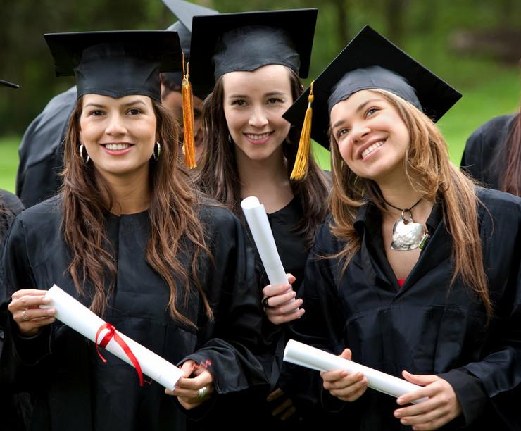 10787_0813-diplome