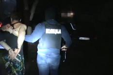 VELIKA AKCIJA POLICIJE Hapšenja širom Srbije zbog DROGE, oružja i eksplozivnih materija