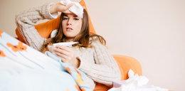 Przeziębienie latem? Tak sięgo pozbędziesz