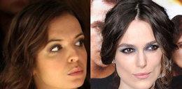 Znana zagraniczna aktorka prześladuje dziennikarkę z Polski!