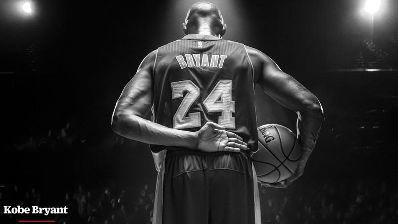 Kobe.Cover_.Final_