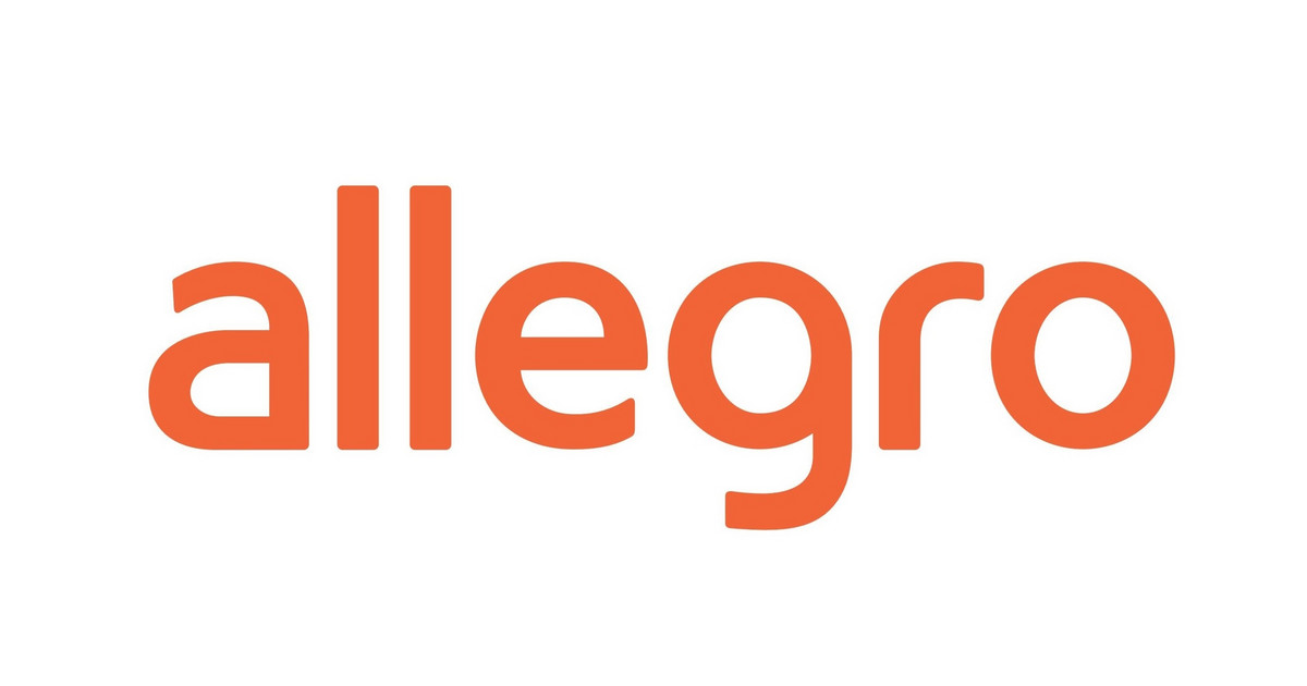 Allegro Przywraca Usunieta Funkcje Po Protestach Klientow