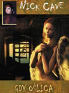 Gdy oślica ujrzała anioła
