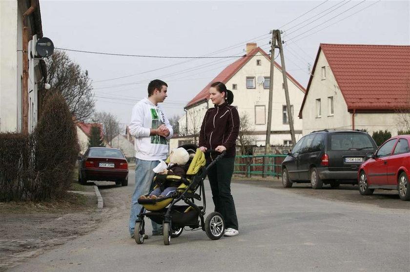Oto najmłodszy sołtys w Polsce