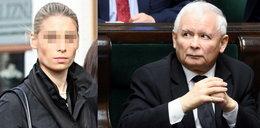 To rodzina zdradziła Kaczyńskiego