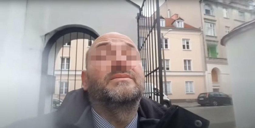 Poznań: awantura u salezjanów. Ksiądz psikał gazem pieprzowym