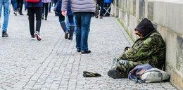 Polska rzeczywistość. Praca nie chroni przed biedą