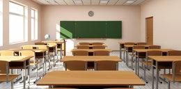 Katastrofa w szkołach przez koronawirusa